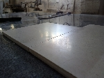 PIERRE NATURELLE QUARTZ CORIAN